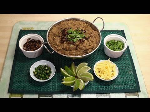 Haleem pakistani cuisine haleem forumfinder Gallery