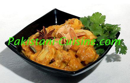 hyderabadi-mutton-curry-
