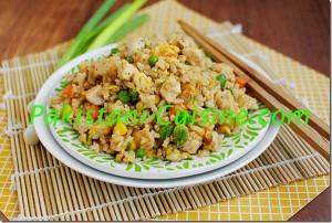 chkn-fried-rice