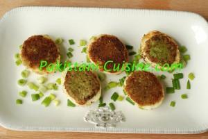 egg-cutlets