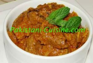 Kashmiri-Mutton-masala