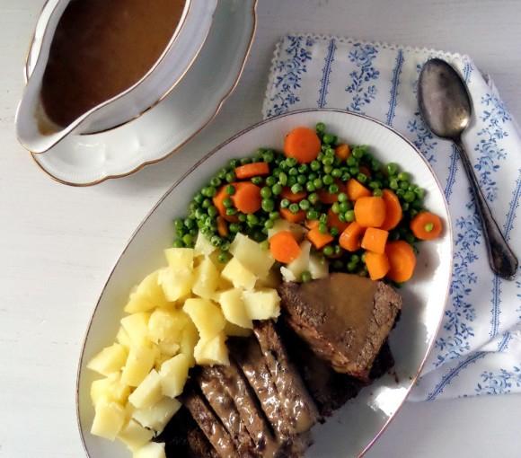 balsamic-roast-beef-